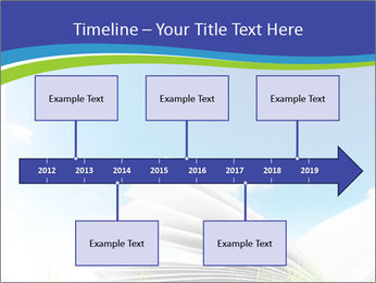 0000080067 PowerPoint Template - Slide 28