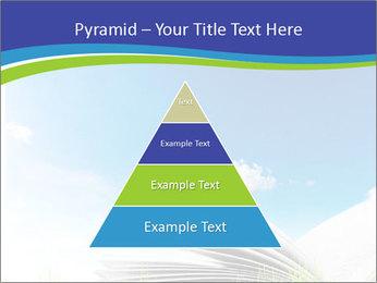 0000080067 PowerPoint Template - Slide 30