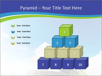 0000080067 PowerPoint Template - Slide 31