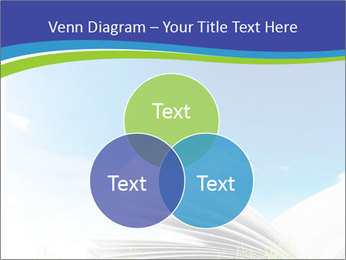 0000080067 PowerPoint Template - Slide 33