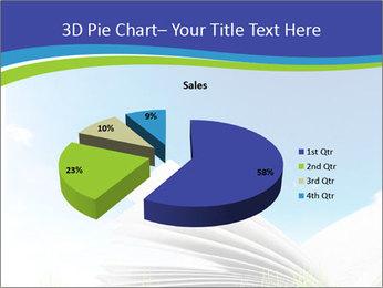 0000080067 PowerPoint Template - Slide 35
