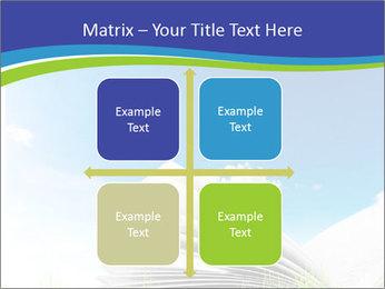 0000080067 PowerPoint Template - Slide 37
