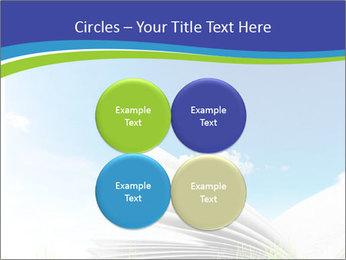 0000080067 PowerPoint Template - Slide 38