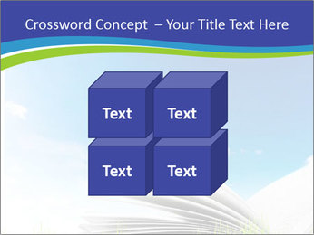 0000080067 PowerPoint Template - Slide 39