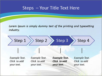 0000080067 PowerPoint Template - Slide 4