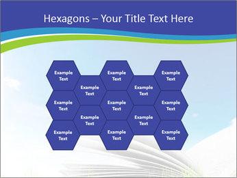 0000080067 PowerPoint Template - Slide 44