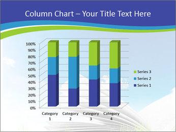 0000080067 PowerPoint Template - Slide 50