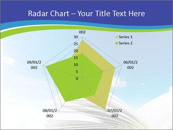 0000080067 PowerPoint Template - Slide 51