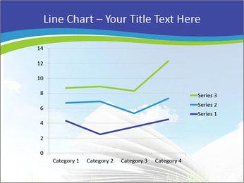 0000080067 PowerPoint Template - Slide 54