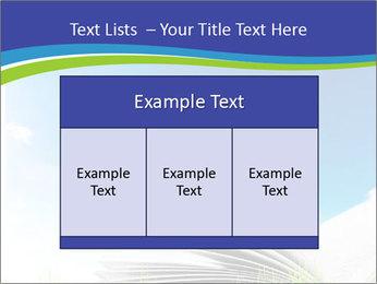 0000080067 PowerPoint Template - Slide 59