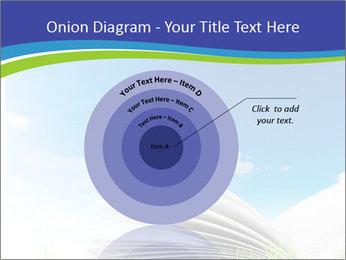 0000080067 PowerPoint Template - Slide 61