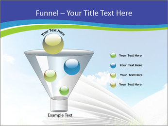 0000080067 PowerPoint Template - Slide 63