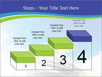 0000080067 PowerPoint Template - Slide 64