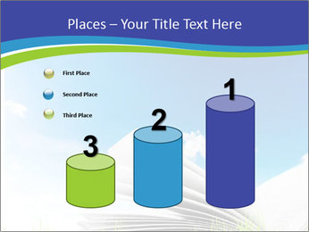 0000080067 PowerPoint Template - Slide 65