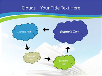 0000080067 PowerPoint Template - Slide 72