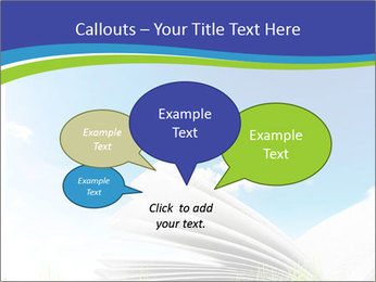 0000080067 PowerPoint Template - Slide 73