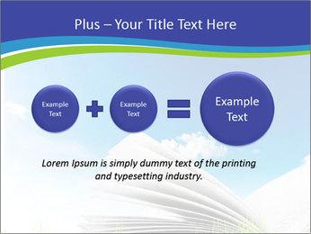 0000080067 PowerPoint Template - Slide 75