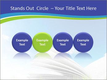 0000080067 PowerPoint Template - Slide 76