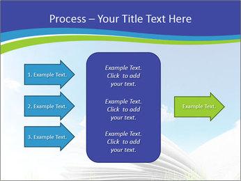 0000080067 PowerPoint Template - Slide 85