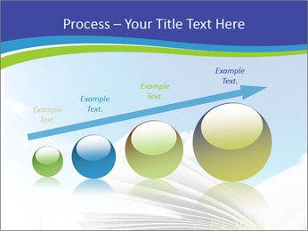 0000080067 PowerPoint Template - Slide 87