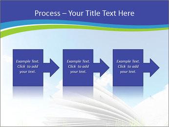 0000080067 PowerPoint Template - Slide 88