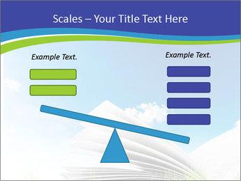 0000080067 PowerPoint Template - Slide 89