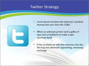 0000080067 PowerPoint Template - Slide 9