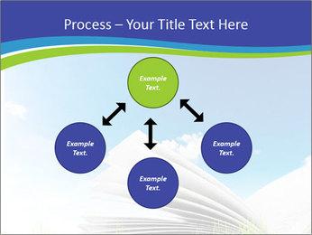 0000080067 PowerPoint Template - Slide 91