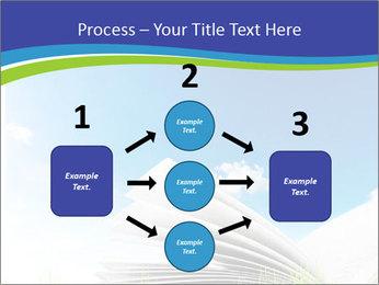0000080067 PowerPoint Template - Slide 92