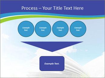 0000080067 PowerPoint Template - Slide 93