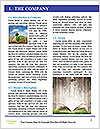 0000080067 Word Template - Page 3
