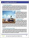 0000080067 Word Template - Page 8