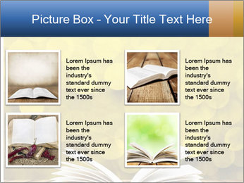 0000080068 PowerPoint Templates - Slide 14