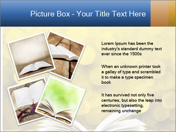 0000080068 PowerPoint Templates - Slide 23