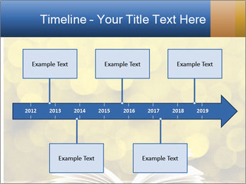 0000080068 PowerPoint Templates - Slide 28