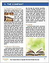 0000080068 Word Templates - Page 3