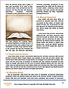 0000080068 Word Templates - Page 4