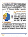 0000080068 Word Templates - Page 7