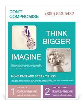 0000080069 Flyer Templates