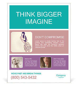 0000080069 Poster Template