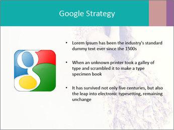 0000080069 PowerPoint Template - Slide 10