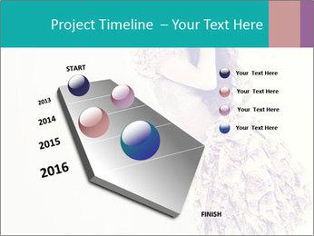 0000080069 PowerPoint Template - Slide 26