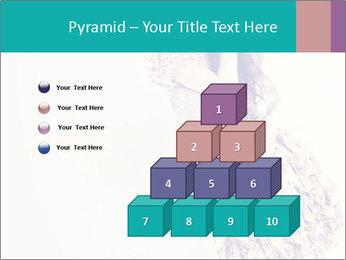 0000080069 PowerPoint Template - Slide 31