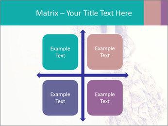 0000080069 PowerPoint Template - Slide 37