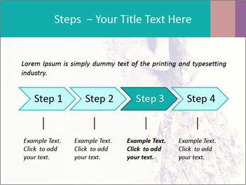 0000080069 PowerPoint Template - Slide 4
