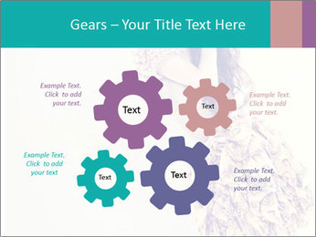 0000080069 PowerPoint Template - Slide 47