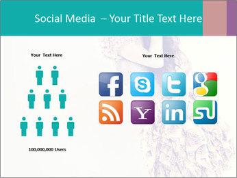 0000080069 PowerPoint Template - Slide 5
