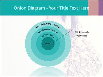 0000080069 PowerPoint Template - Slide 61
