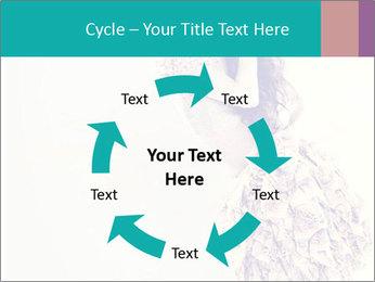 0000080069 PowerPoint Template - Slide 62