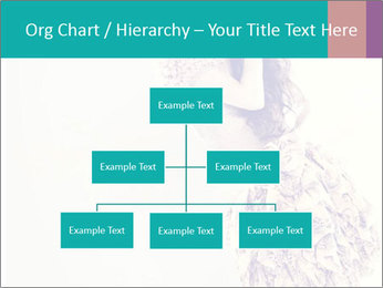 0000080069 PowerPoint Template - Slide 66